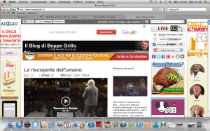Blog di Beppe Grillo. png