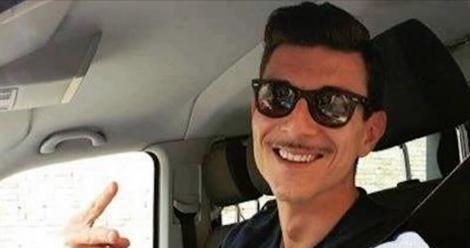 """Il tweet (allucinante) del politico su Tiziana Cantone: """"È morta una vacca…."""""""