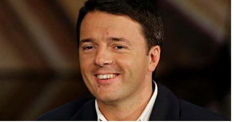 """Scrivono a Renzi: """"Ci aiuti a salvare il posto di lavoro"""". Vengono licenziati in 2.511"""