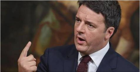 """Referendum, un altro aiuto per Renzi: """"Se vince il NO pensioni a rischio…"""""""