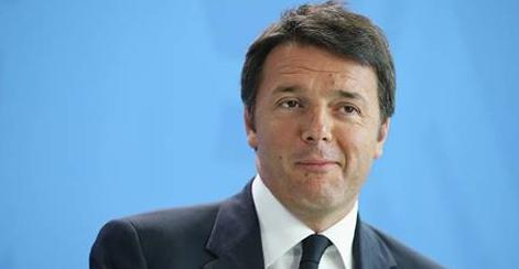 Renzi ha deciso: ancora una tassa sulle nostre case…