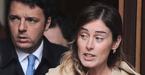 """""""Vota SÌ per far risparmiare l'Italia"""". Ma le spese di Renzi sono da incubo. Eccone alcune…"""