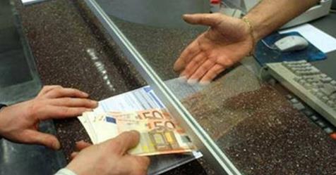 """Clamoroso, renzi lo ha annunciato in diretta: """"50 euro in piÙ al mese"""""""